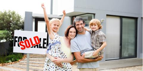 Looking to Buy a House in Murfreesboro, TN? Check Out These 5 Tips , Murfreesboro, Tennessee
