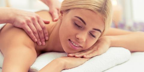 3 Tips for Before Your Massage Therapy Appointment, Maui County, Hawaii
