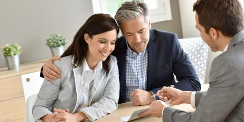 Why Attorneys Matter When Selling or Buying a Home in Iowa, Charles City, Iowa