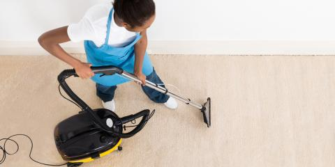 3 Ways Your Business Can Benefit From Carpet Cleaning, Ballwin, Missouri