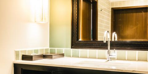 Remodeling Contractors Offer 4 Ways to Boost Energy Efficiency in the Bathroom, Clearview, Washington