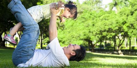 3 Pediatric Dentist-Approved Alternatives to Traditional Floss, Ewa, Hawaii
