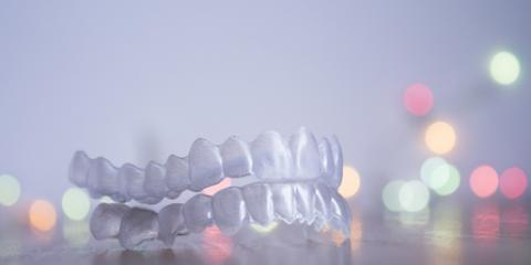 A Beginner's Guide to Invisalign®, Manlius, New York