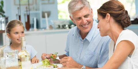 3 Lifestyle Health Tips for Seniors, New City, New York