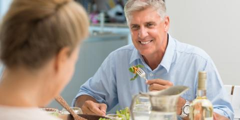 4 Dietary Tips for People With Heart Disease , Levelland, Texas