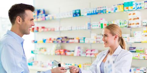 3 Helpful Tips When Transferring Prescriptions to a New Pharmacy, Cincinnati, Ohio