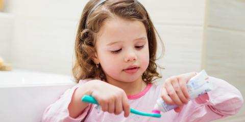 Dentist-Approved Tips to Make Brushing Fun, Colorado Springs, Colorado