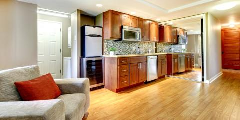 3 Ideas for Basement Remodeling, Johnstown, Colorado