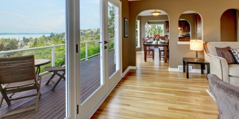 A Guide to Transitioning From Dark to Light Hardwood Flooring, Springfield, Massachusetts