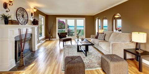 4 Ways to Make Your Hardwood Flooring Last Longer, Providence, Rhode Island