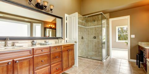 How Does Bathroom Remodeling Increase Your Home Value?, Wisconsin Rapids, Wisconsin