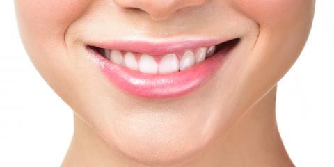 Craig E. Boykin, DDS, Dentists, Health and Beauty, High Point, North Carolina