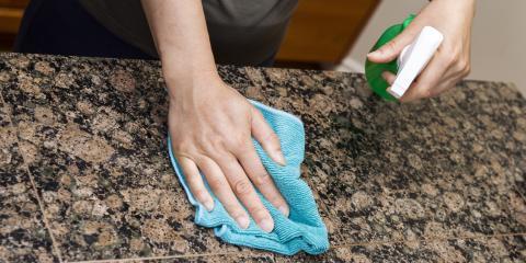 5 Preventative Roach Control Methods, Hilo, Hawaii