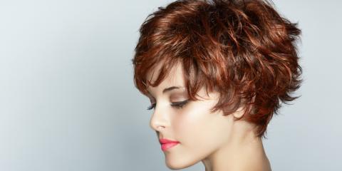 Local Hair Salon & Spa Receives 5-Star Reviews, Juneau, Alaska