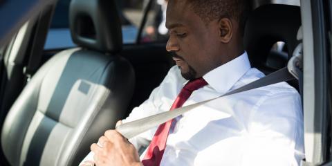 3 Tips for Avoiding a Car Accident, Clayton, Georgia
