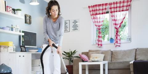 3 Spring Cleaning Tips for People with Diabetes, Soldotna, Alaska