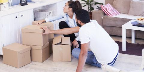 How to Empty a Loved One's Home Without Getting Stressed, Lake Katrine, New York