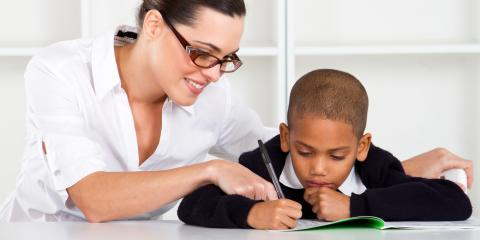 4 Benefits of Math Tutoring , Lorton, Virginia