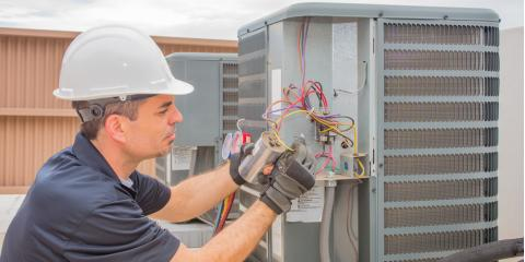 3 Tips for Effective HVAC Service, Lincoln, Nebraska