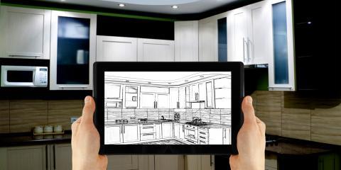 Kitchen Remodeling? 5 Mistakes to Avoid, Collins, Missouri