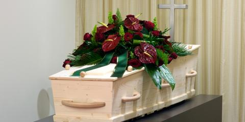 Cremation Services or Traditional Burial? Funeral Experts Help You Decide , East Haven, Connecticut