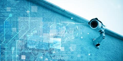 3 Reasons Your Business Needs a Security System, Hastings, Nebraska