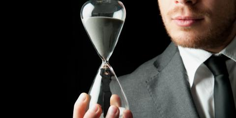 5 Effective Time Management Tips From Your White Plains Medical Training School, Bronx, New York
