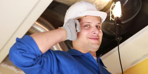Your Guide to Choosing an Air Conditioning Contractor, Waterloo, Illinois