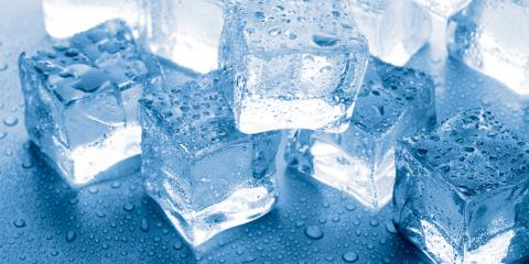 3 Factors to Consider When Shopping for a Commercial Ice Maker, Honolulu, Hawaii