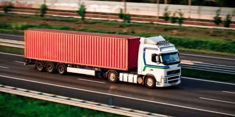 What You Need to Know About Motor Freight, 4, Tennessee