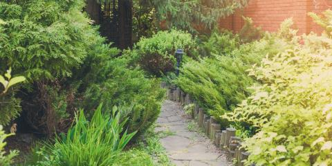 3 Important Rules to Follow for Successful Fall Landscaping, Linesville, Pennsylvania