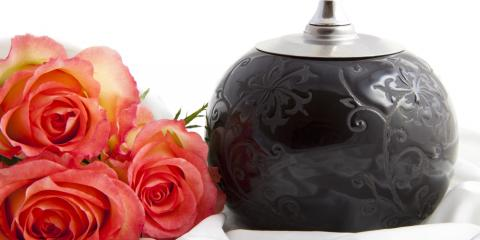 Everything You Need to Know About Cremation, Queens, New York