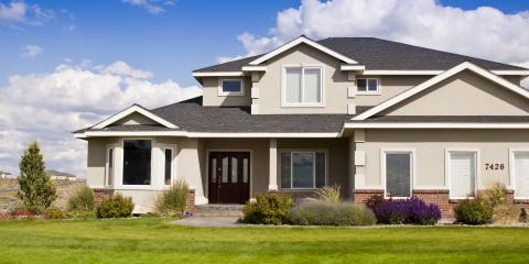 Top 3 Tips for Picking a Roofing Color, Hastings, Nebraska