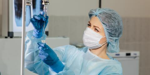 4 Doctor Errors That Could Lead to Medical Malpractice Cases, Dothan, Alabama