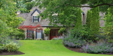 A Fall Lawn Care Checklist for Landscaping Professionals, Altadena, California