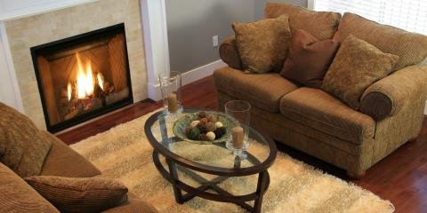 3 Fireplace Preparation Tips for Summer, Piedmont, Alabama