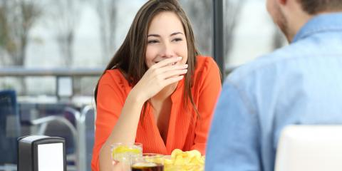 3 Causes of Bad Breath & Their Remedies, Juneau, Alaska