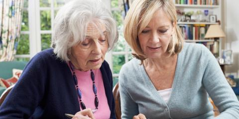 What You Should Know About Elder Abuse, Middletown, New York