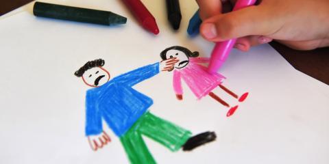 3 Ways Children's Counseling Can Help Your Child, Juneau, Alaska