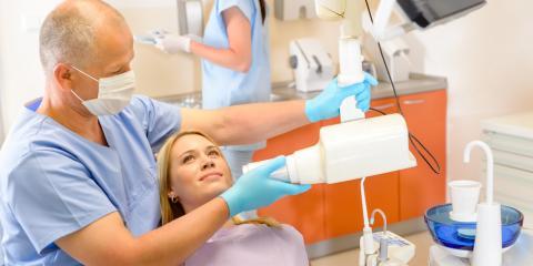 3 Great Reasons You Should See the Dentist Twice a Year, Texarkana, Arkansas