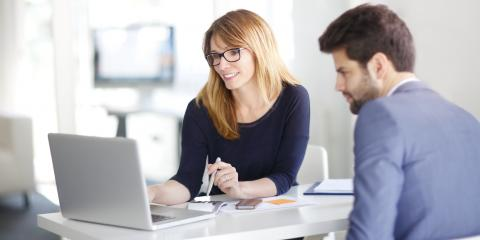 3 Benefits of Working With a Business Consulting Professional, Texarkana, Texas