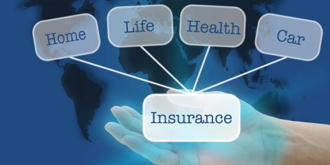 Stone Insurance Agency Inc., Insurance Agencies, Services, Chester, South Carolina