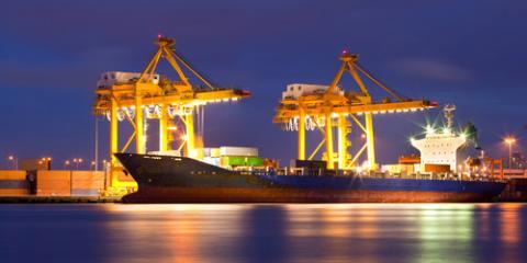 What Are OSHA Crane Safety Standards?, Koolaupoko, Hawaii