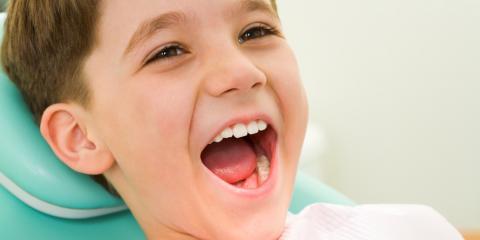 3 Tips for Teaching Kids Good Dental Hygiene, Old Saybrook, Connecticut