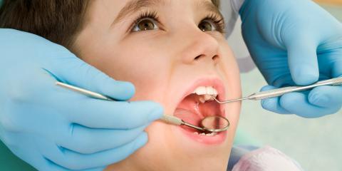 Roanoke Pediatric Dentistry, Pediatric Dentistry, Health and Beauty, Roanoke, Virginia