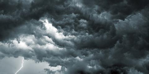 Roofing Contractors List 3 Storm Preparation Tips, Elyria, Ohio
