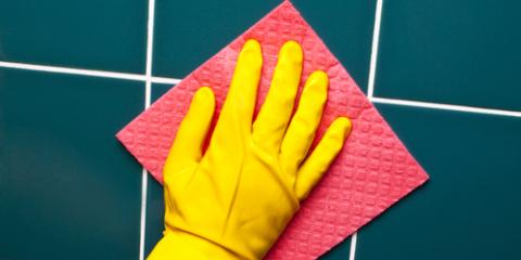 3 Myths About Tile & Grout Cleaning, Goshen, New York