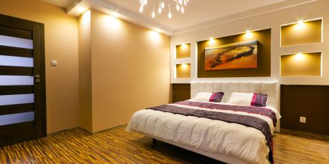 3 Ways to Boost Your Home's Value With a Lighting Installation, Poughkeepsie, New York