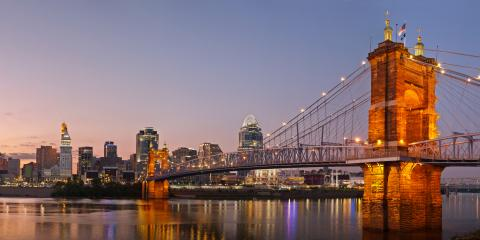 3 Interesting Facts About Cincinnati Beer History, Cincinnati, Ohio