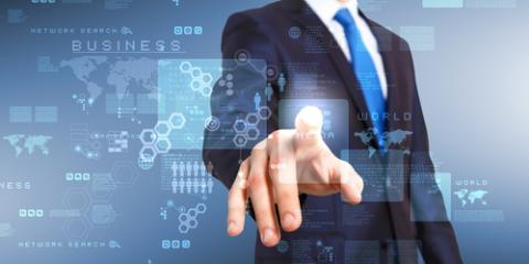 How a Managed Services Provider Can Benefit Your Business, Alexandria, Virginia